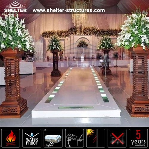 Cheap Wedding Tent Prices Wedding Tents Price Shelter Tent